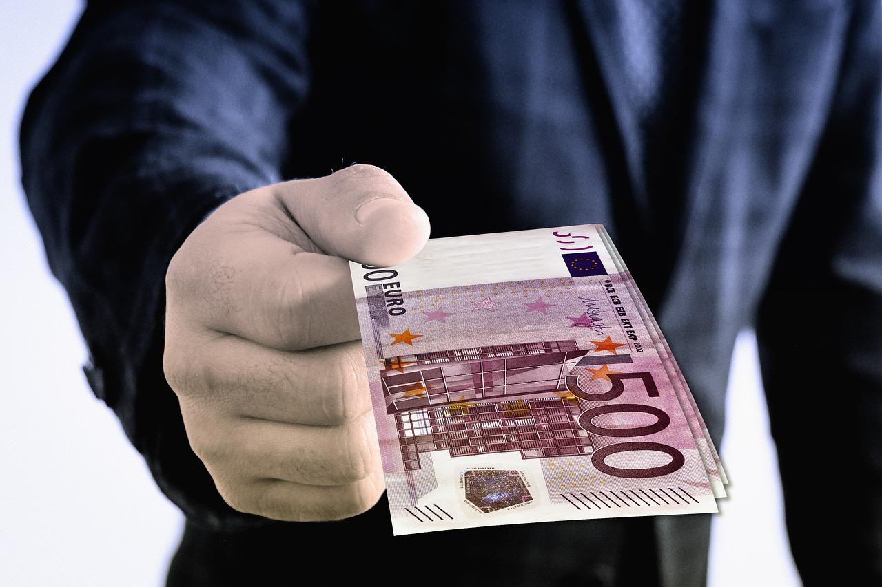 bewerbung bankkaufmann - Bewerbung Bankkaufmann