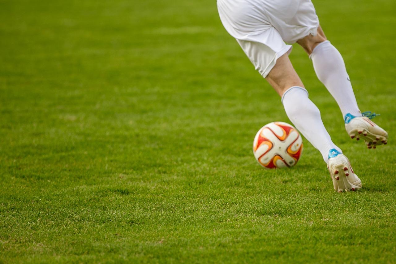 Kündigung Der Mitgliedschaft Im Sportverein Kostenlose Vordrucke