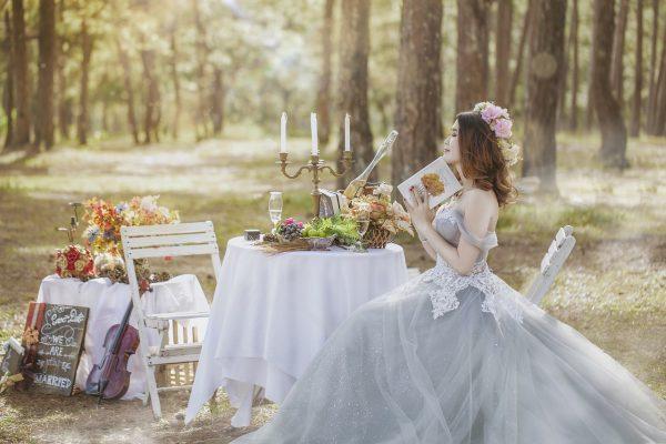 Absage Hochzeit Kostenlose Vordrucke Und Mustervorlagen Downloaden