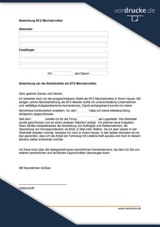 Lebenslauf Abgeschlossene Ausbildung Wallpaper Page Of 1 Images Free Download Lebenslauf Muster Abgeschlossene Ausbildung