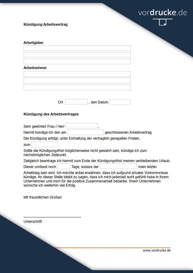Authentisch Lbs Bausparvertrag Widerrufen 3