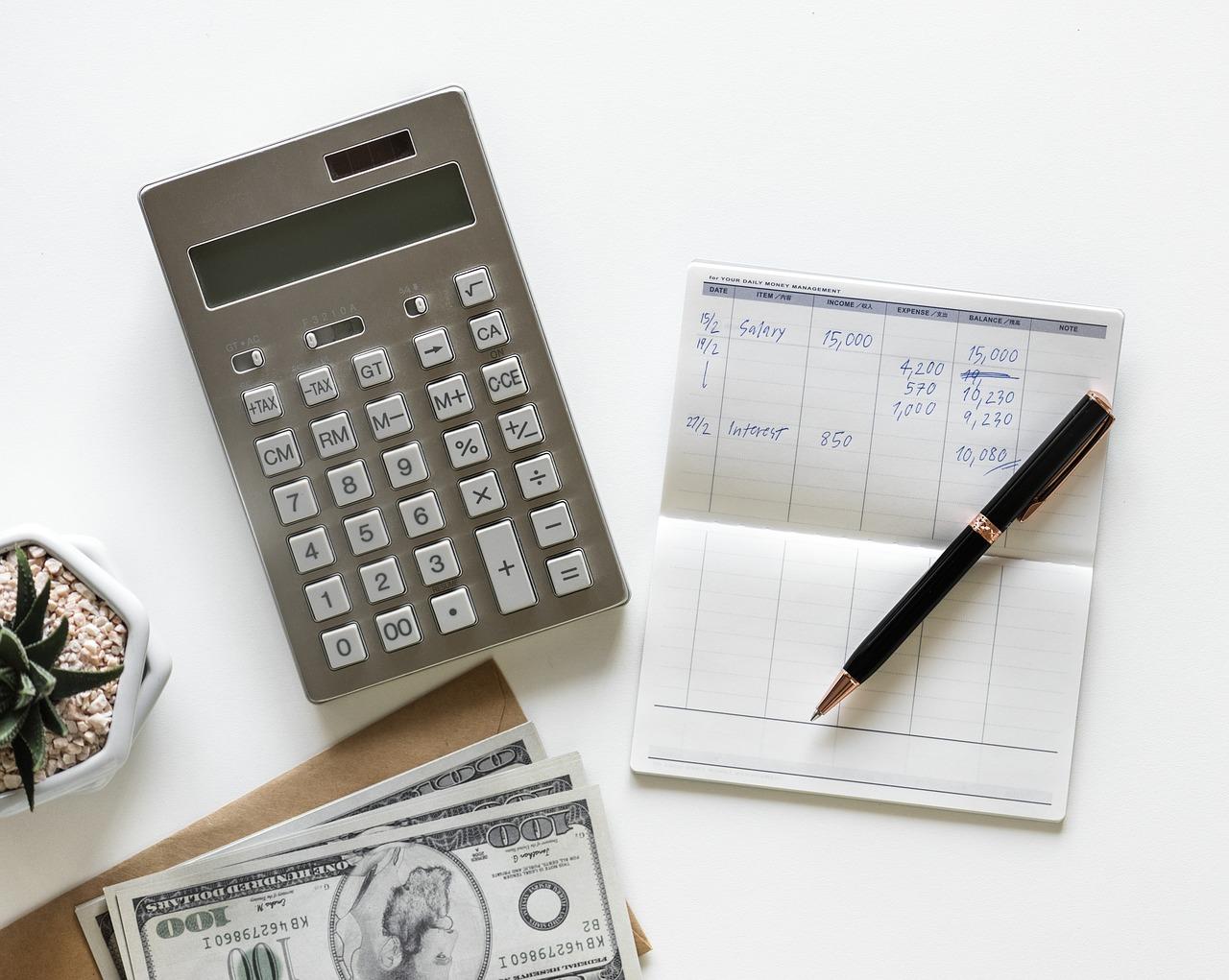 Rechnungsvorlage Kostenlose Vordrucke Und Mustervorlagen Downloaden