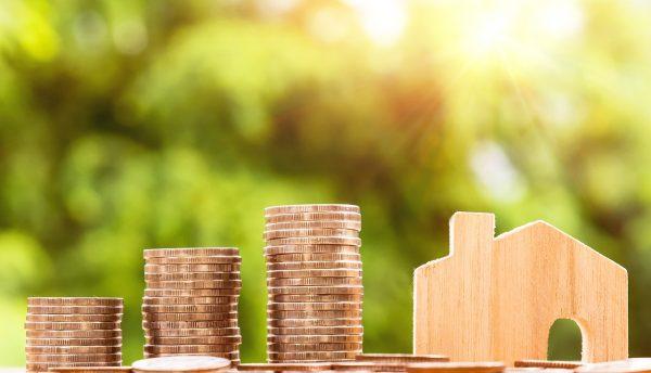 Versicherung Kündigenbeitragserhöhung Kostenlose Vordrucke Und