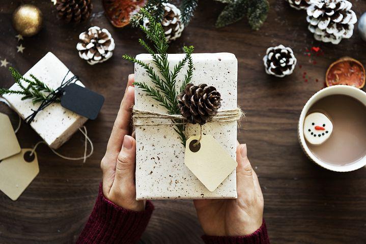 Weihnachtsgrüße Kostenlose Vordrucke Und Mustervorlagen Downloaden