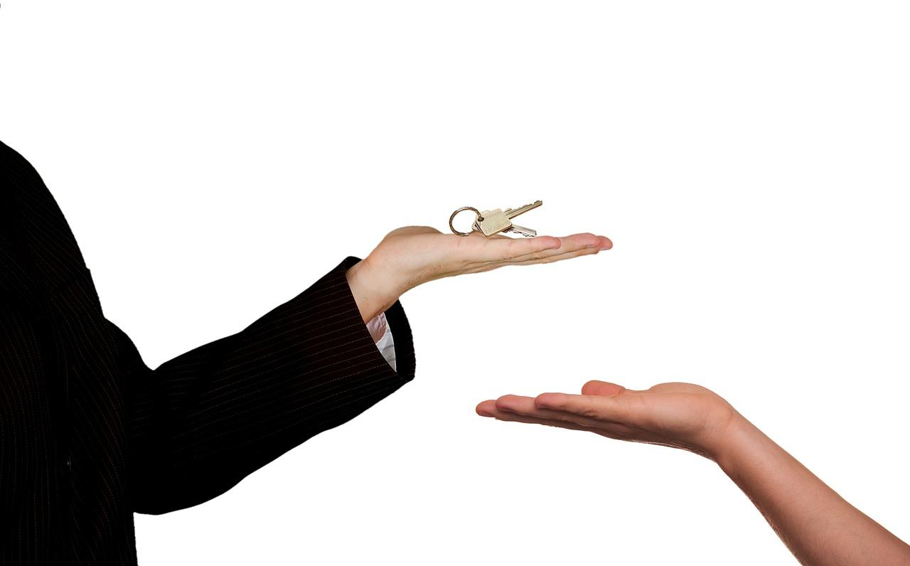 Vollmacht Wohnung Kostenlose Vordrucke Und Mustervorlagen Downloaden