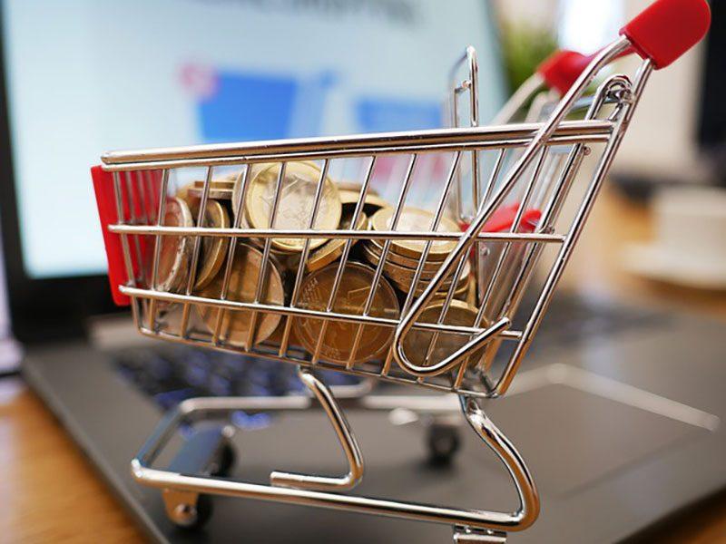 Gewerbliche Verkäufer müssen neuerdings einen Umsatzsteuernachweis erbringen