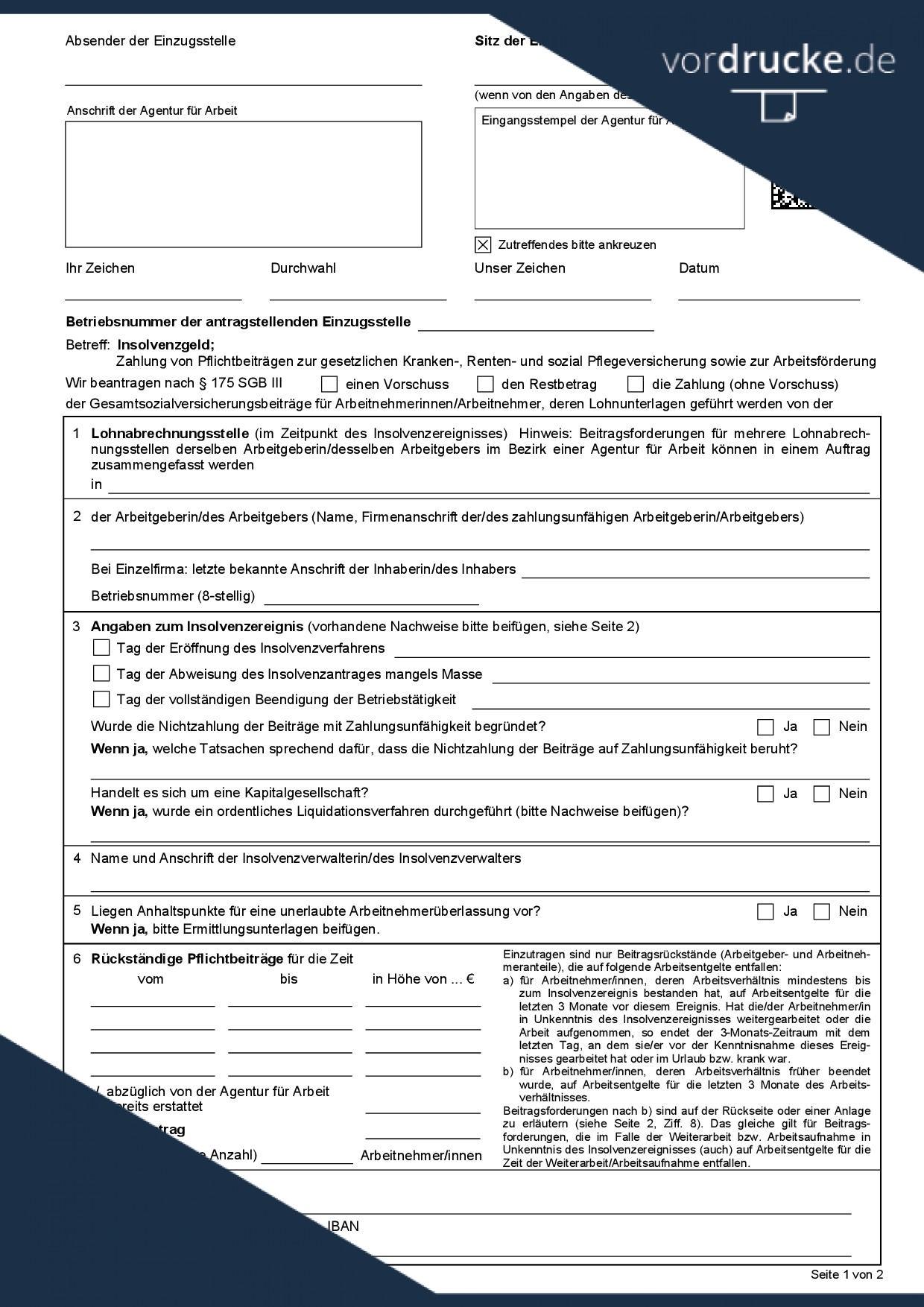 Antrag-auf-Insolvenzgeld-für-Einzugsstellen