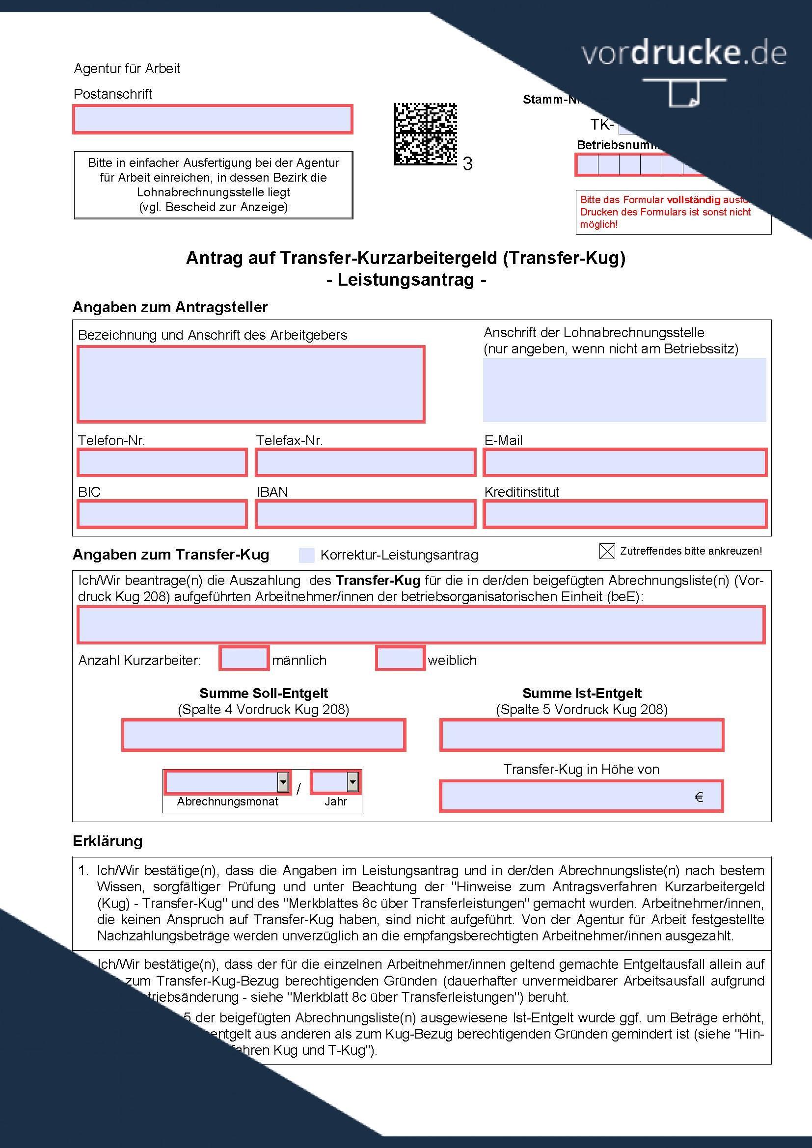Antrag-auf-Transfer-Kurzarbeitergeld