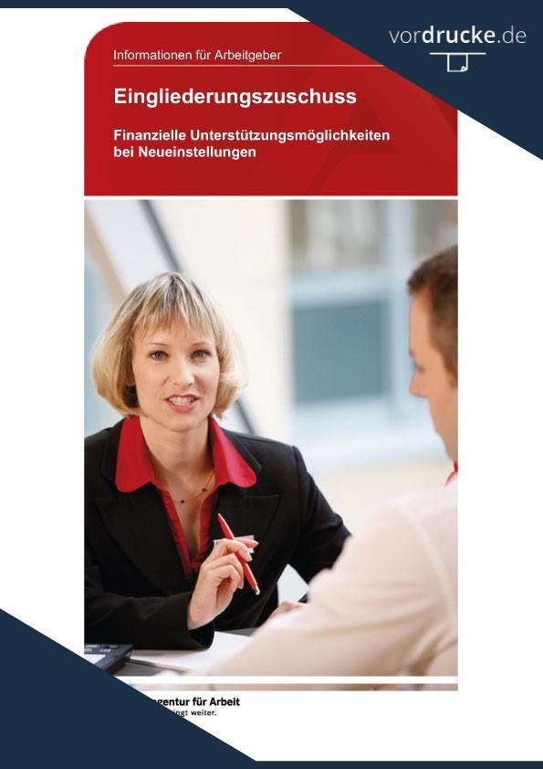 Broschüre-zum-Eingliederungszuschuss-für-Arbeitgeber