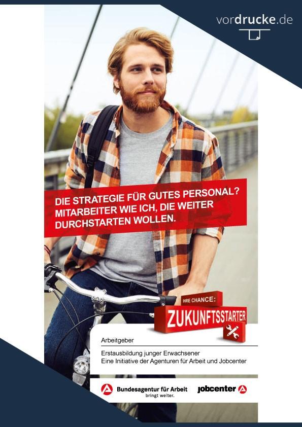 Flyer-zur-Initiative-Zukunftsstarter-für-Arbeitgeber