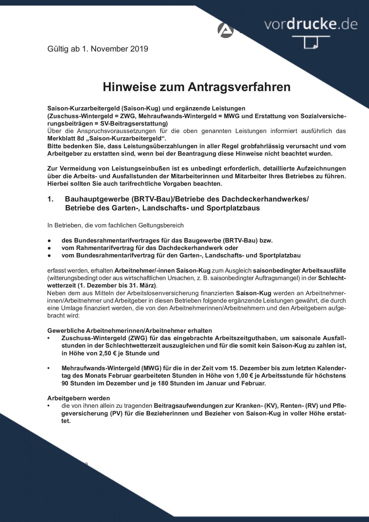 Hinweise-zum-Antragsverfahren-Saison-Kurzarbeitergeld-und-ergänzende-Leistungen