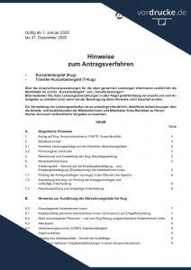 Hinweise-zum-Antragsverfahren-bei-Kurzarbeitergeld-und-Transferkurzarbeitergeld.pdf