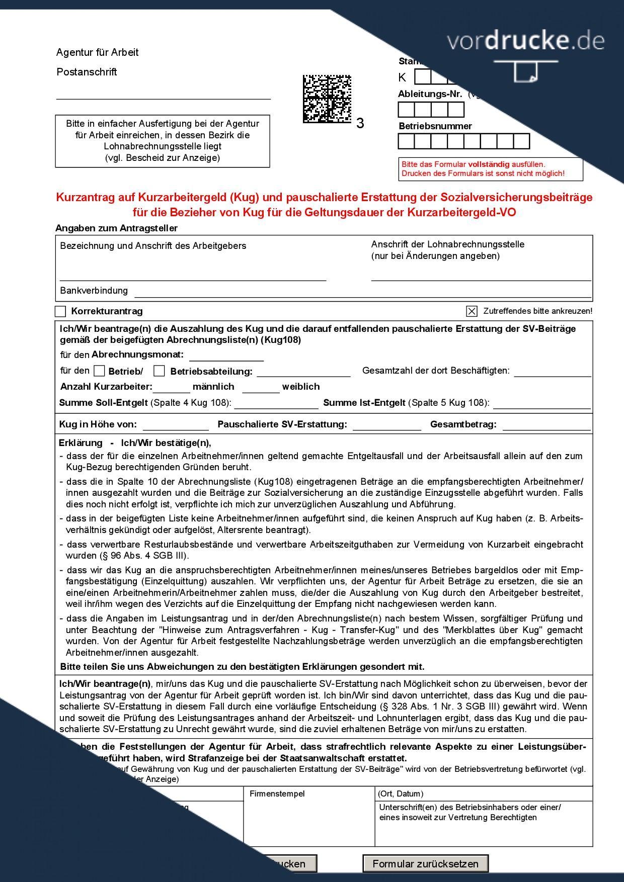 KurzAntrag-auf-Kurzarbeitergeld-Arbeitsausfall-durch-Corona-Virus