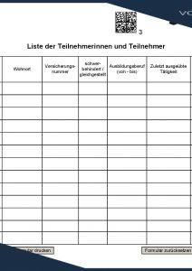 Liste-der-Teilnehmenden-an-Transfermaßnahmen