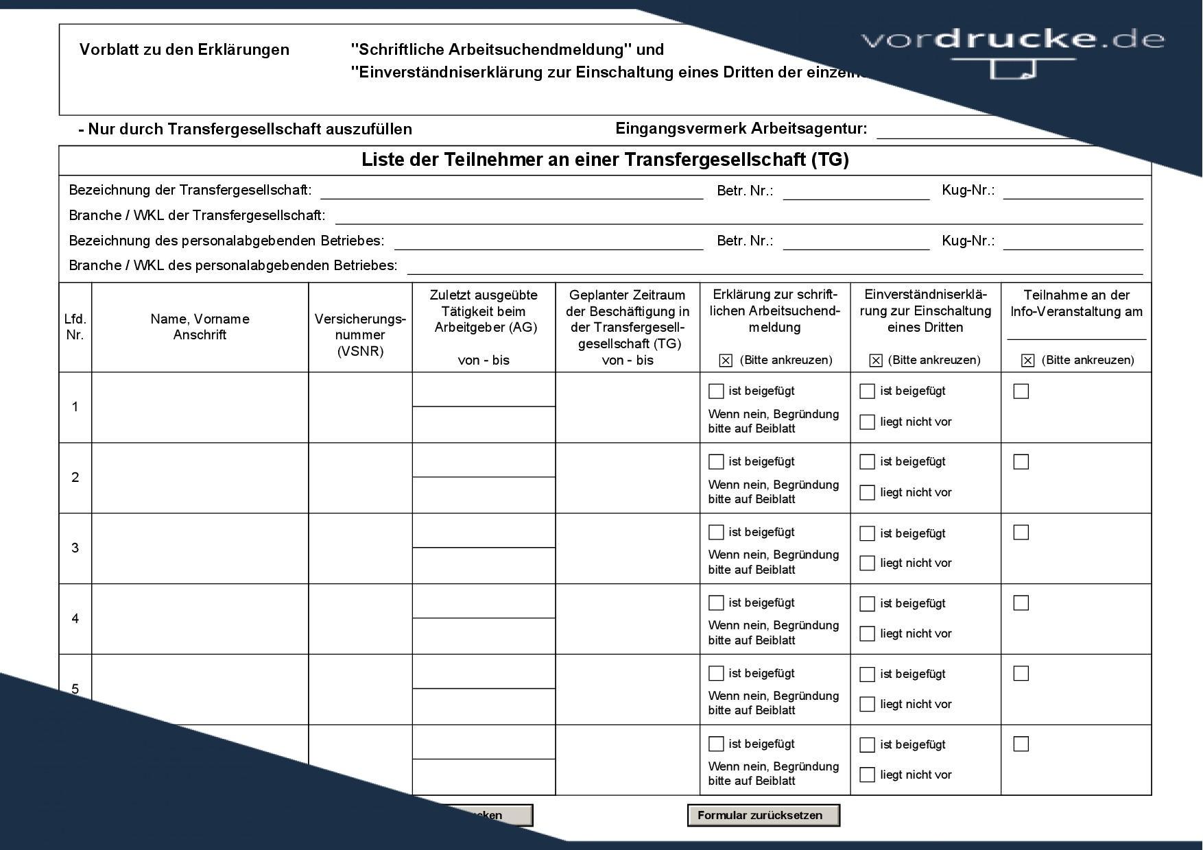 Liste-der-Teilnehmenden-an-einer-Transfergesellschaft-Kug200a
