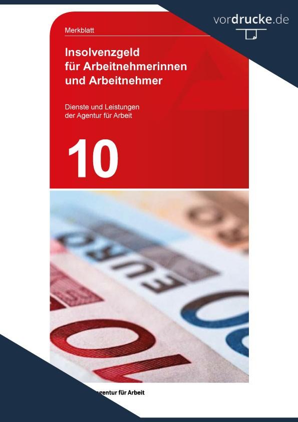 Merkblatt-10-Insolvenzgeld-Arbeitnehmerinnen-und-Arbeitnehmer