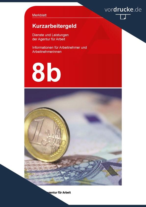 Merkblatt-8b-Kurzarbeitergeld-Arbeitnehmerinnen-und-Arbeitnehmer