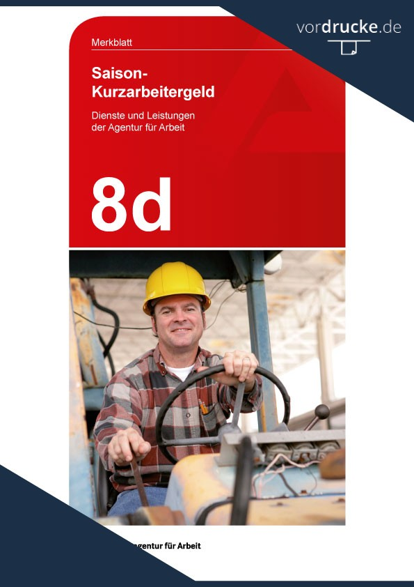 Merkblatt-8d-Saison-Kurzarbeitergeld