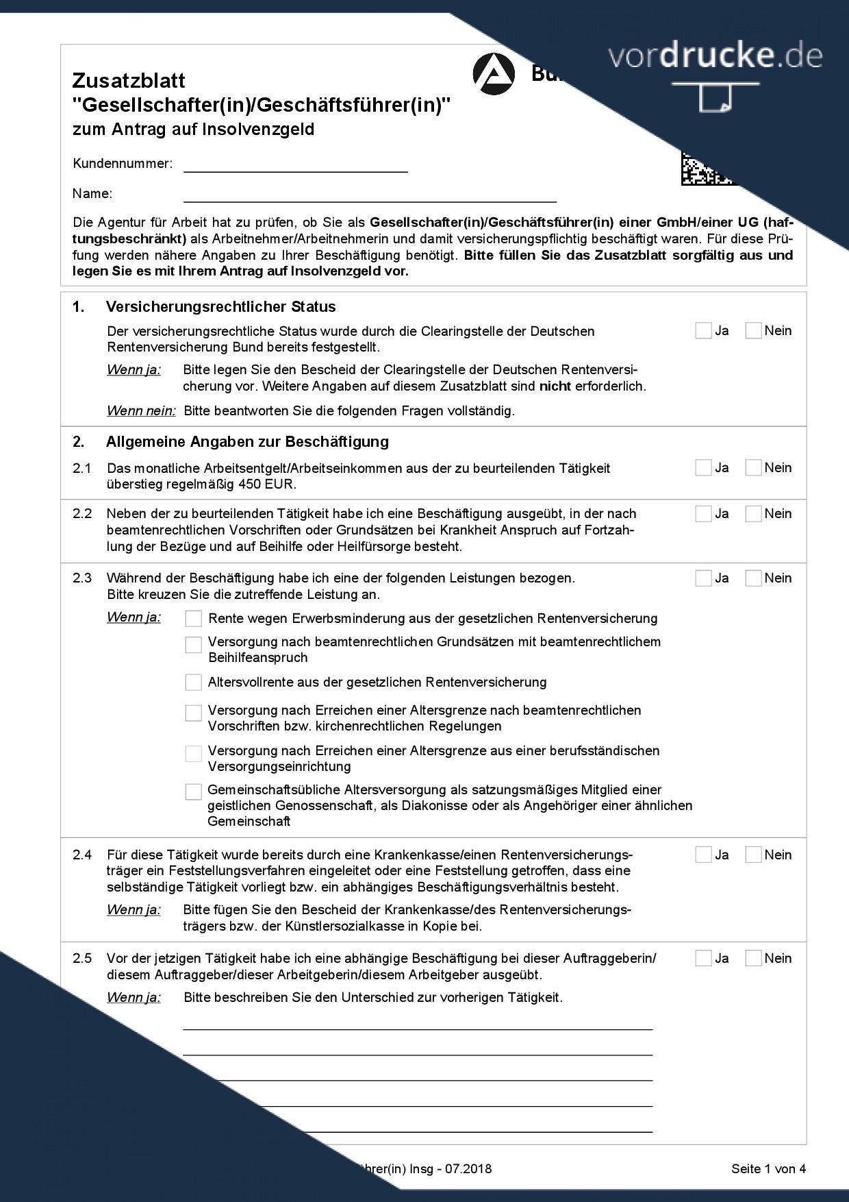 Zusatzblatt-für-Gesellschafter-und-Geschäftsführer-zum-Antrag-auf-Insolvenzgeld