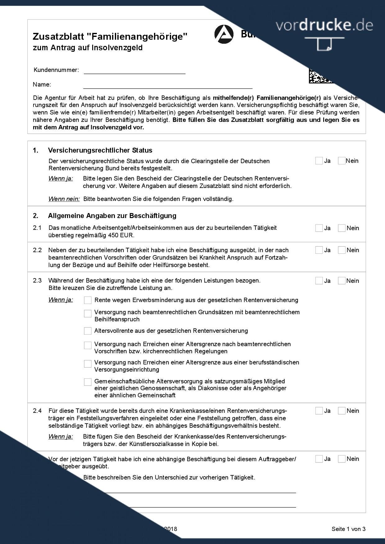 Zusatzblatt-zu-Familienangehörigen-zum-Antrag-auf-Insolvenzgeld